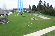Park 2.png