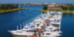 Lauderdale Yacht Sales, our primary business is to sell your yacht