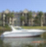 40' Sea Ray 400 Express Cruise.jpg