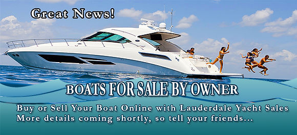 Boats For Sale By Owner Houston