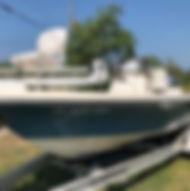 21' Key West 216 Bay Reef.jpg