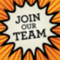 now-hiring-knoxville-wholesale-furniture