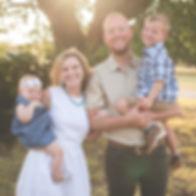 Cal Balmos family 2018.jpg