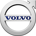 volvo_PNG.png