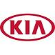 KIA_logo1.png