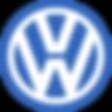 Volkswagen_Logo _saabservice_club.png