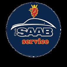 logo_saab.png