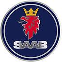 Saab-Logo.jpg