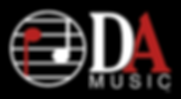 DA-Logo-TM copy.png