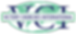 vci-logo-small.png