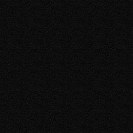 bg-black-grain.jpg