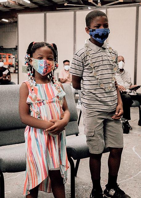 ministries-childrens.jpg