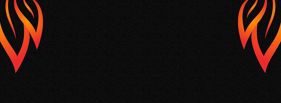 bg-flames-black-med.jpg