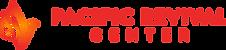 prc-header-logo-red-02.png