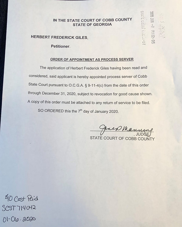 Herbie Cobb State Order 2020.jpg