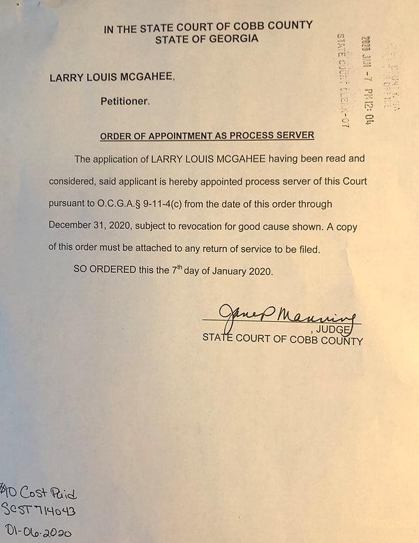 Cobb Larry 2020 State Court.jpg
