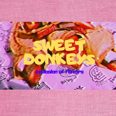 SWEET DONKEYS.png