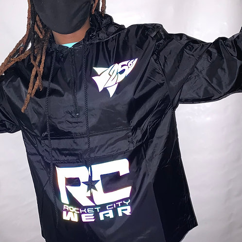 RCW Pack [PREORDER]