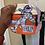 Thumbnail: Freiza Bum Bag