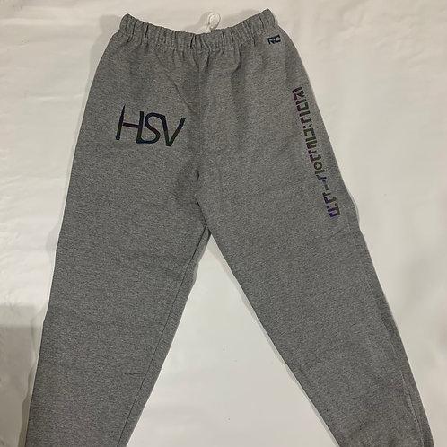 HSV Reflect Sweats