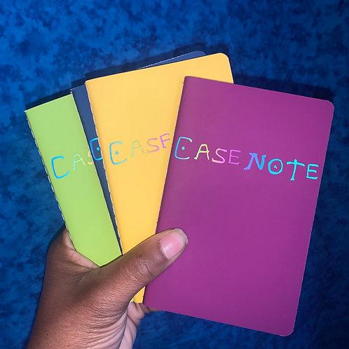 Case Note