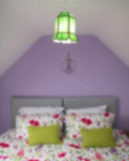UpperBedroom_RER_1218.jpg