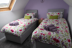 UpperBedroom_RER_1365