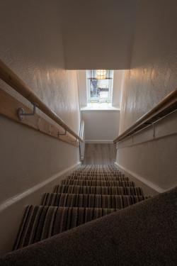 Hallway_RER_1254