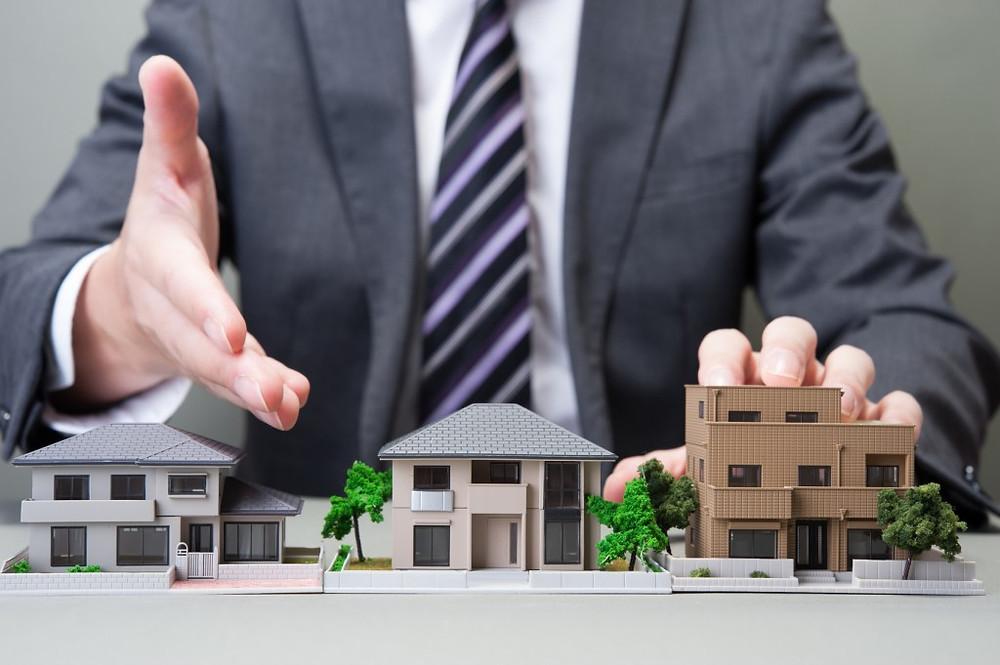 агентства недвижимости сочи