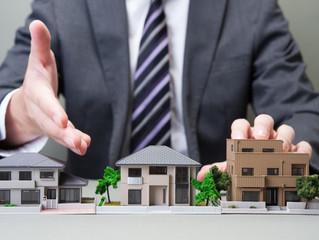 Риэлторские агентства — 5 полезных советов как выбрать и заключить договор с агентством