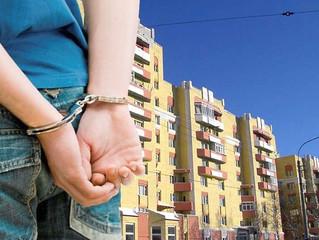 Мужчину и четырех женщин, продававших несуществующие объекты недвижимости, осудили в Краснодаре