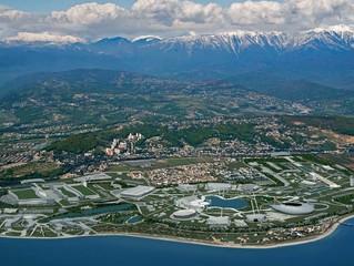 Загрузка прибрежных отелей в Сочи летом упала из-за погоды - эксперты