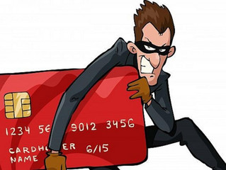 Банкиры предупредили о новом мошенничестве, которое используют продавцы квартир