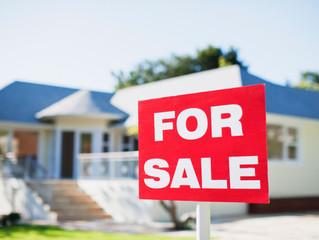Как продать коммерческую недвижимость — 6 простых шагов по продаже коммерческой недвижимости + профе