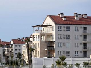 На что обратить внимание при покупке жилья в Сочи?