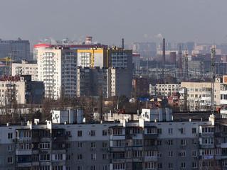 На что стоит обратить внимание при покупке недвижимости на вторичном рынке. Советы экспертов