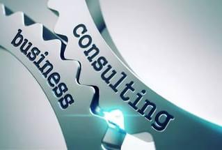 Что такое консалтинг и чем занимаются консалтинговые компании? Почему стоит пользоваться их услугами
