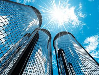 Коммерческая недвижимость — пошаговая инструкция как купить коммерческую недвижимость + профессионал