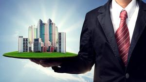 С чего начать арендный бизнес: специфика, преимущества и риски