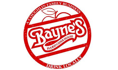 Baynes New Logo 2018 SPLATTER RED[1].jpg