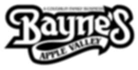 Baynes%20New%20Logo%202018%20BW_edited.jpg