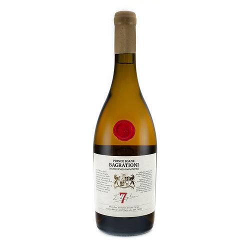 ღვინო 7