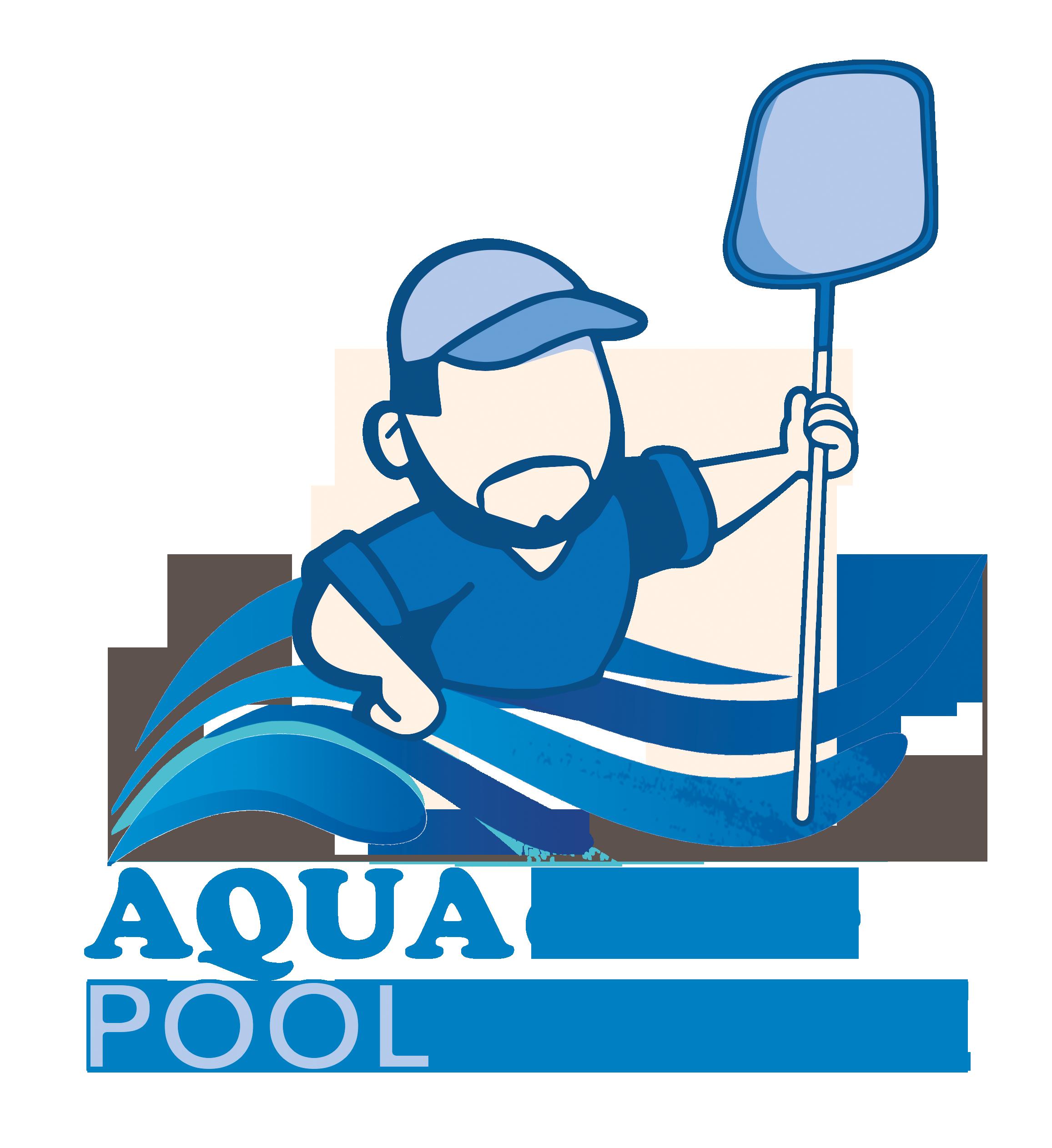 Professional Pool Maintenance Fort Lauderdale