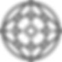 iconfinder_sq_342_global_networking_glob