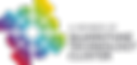 STC_Member-Logo_CMYK.png