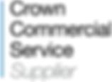 CCS-supplier-logo-blue.png