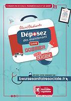 ERIP-BOURSES-sanitaires&sociales.jpg