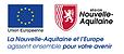 FSE bloc-marque-europe-NA-avenir.png