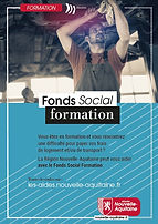 ERIP-FONDS-SOCIAL-FORMATION.jpg