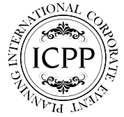 International Corporate Event Planning Certificate